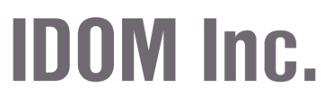 株式会社IDOM様